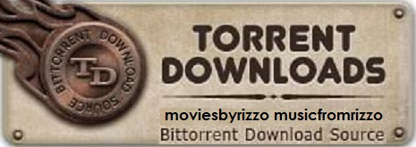 torrents download sites (and explaination) logo